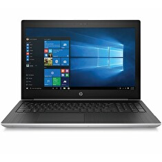 HP ProBook 450 G5 i5-8250U / 8GB / 128GB + 1TB / 15,6'' FHD / GF930MX/2G / Win 10 - sea model