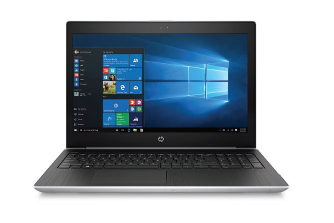 HP ProBook 430 G5 i5-8250U/8GB/256GB SSD+slot 2,5''/13.3 FHD/Backlit kbd, Win 10 Pro