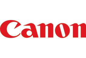 Canon Toner Cartridge 046 CH, cyan, 5000 stran - contract