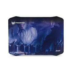 ACER PREDATOR GAMING MOUSEPAD PMP711 (M SIZE ALIEN JUNGLE, RETAIL PACK)