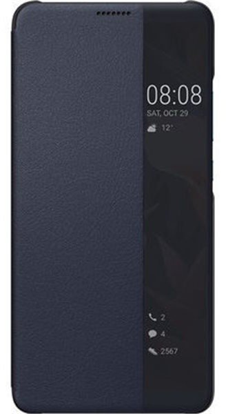 HUAWEI Smart View Cover pro Mate 10 Pro, Deep Blue