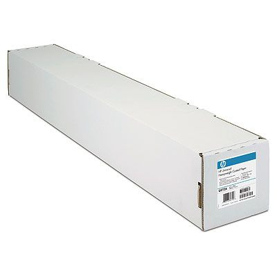 HP Coated paper, 1067 mm