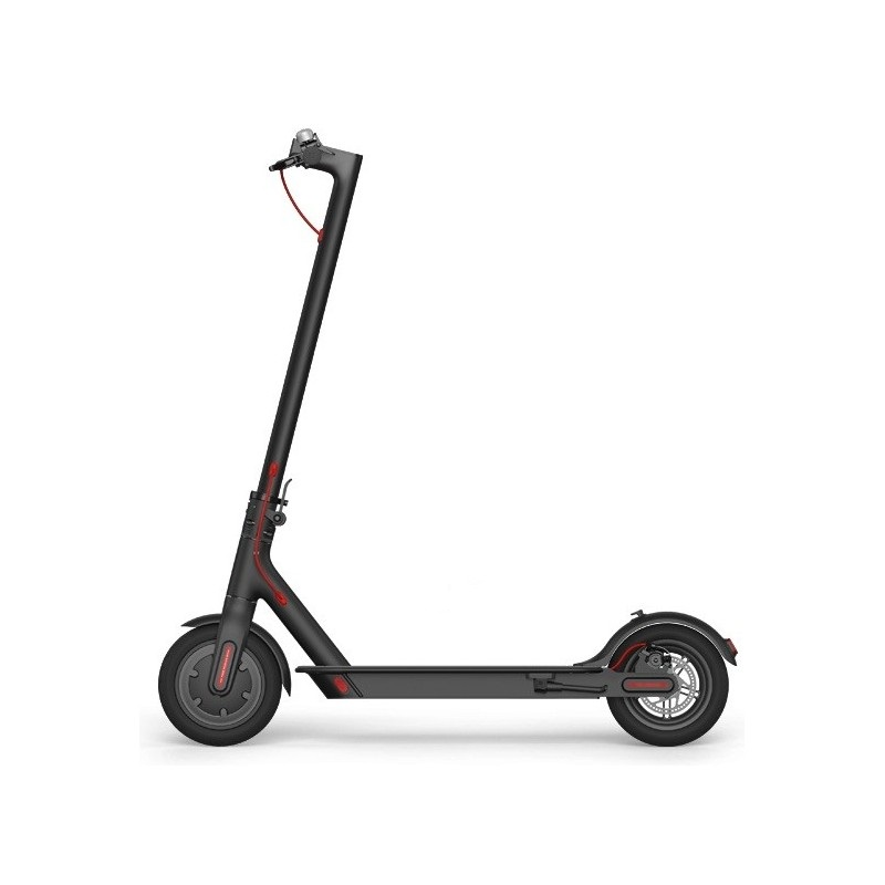 Xiaomi FBC4004GL Original Mi Electric Scooter Black