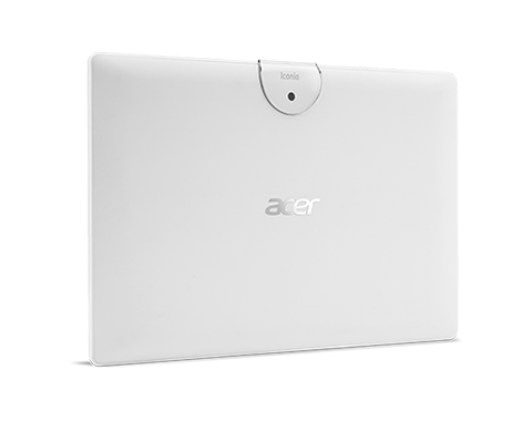 "Acer Iconia One 10 (B3-A40FHD-K52Y) MTK MT8167 quad-core Cortex A35/ 2GB/32GB/10"" dotykový IPS FHD 1920 x 1200//Android"