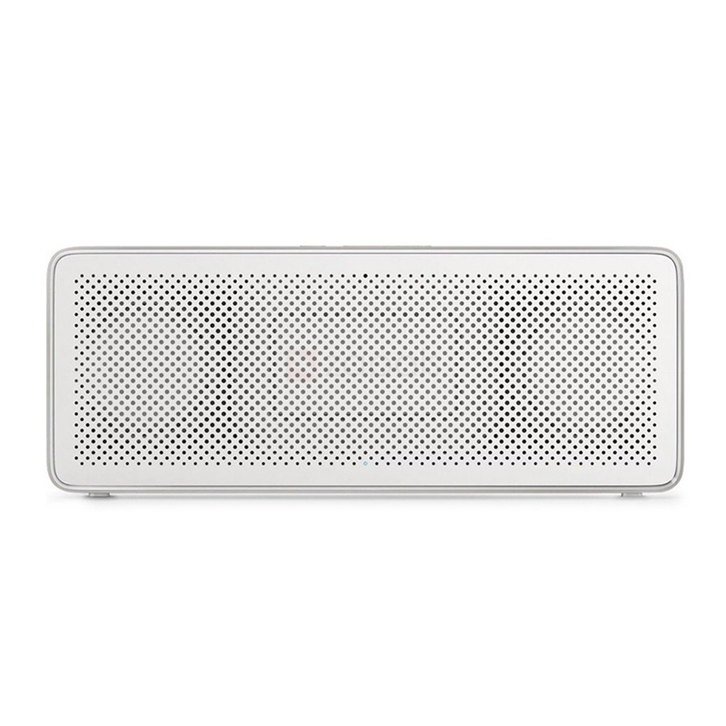 Xiaomi Original Mi Bluetooth Speaker Basic 2 white - repro bílé