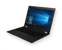 "UMAX NB VisionBook 12Wa PEN - IPS 11.6"" 1920x1080, Celeron N3350@1.1GHz, 4GB, 32GB, Intel HD, HDMI, 2x USB, W10H"
