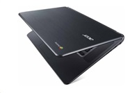 "Pošk. obal - ACER Chromebook 15 (CB515-1H-C9FU)-Intel Celeron@1.1GHz,15.6"" FHD IPS,4GB,64SSD,HD graphics,HDcam,CHROME"