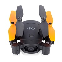 GOCLEVER Drone TRANSFORMER FPV