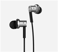 Mi In-Ear Headphones Pro Silver