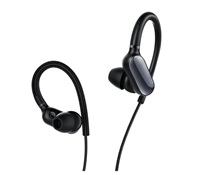 Mi Sports Bluetooth Earphones (Black)
