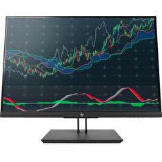 HP Z24n G2, 24.0 IPS, 1920x1200, 1000:1, 5ms, 300cd, HDMI/DVI/DP, 3y, pivot