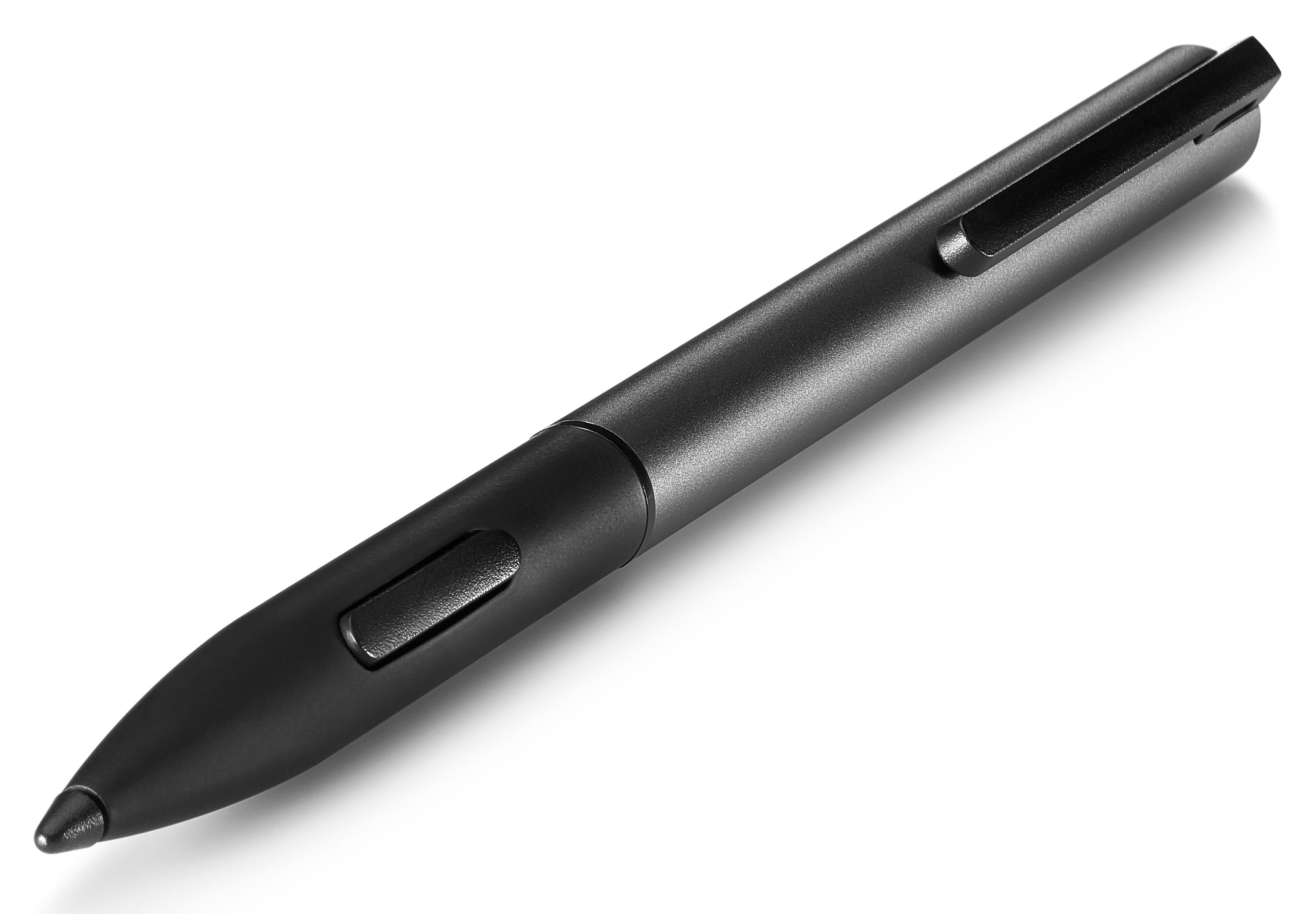 HP Pro Tablet 408 Active Pen