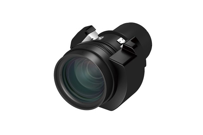 Middle Throw Zoom Lens(ELPLM15) L1500/L1700