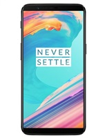 OnePlus 5T, 64GB 6GB RAM, Black, EU spec
