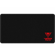 PATRIOT VIPER GAMING MOUSEPAD LARGE (320mm x 450mm)