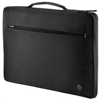 HP 14.1 Business Sleeve Case