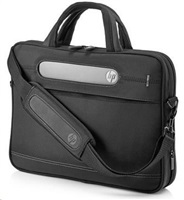 HP 17.3 Business Slim Top Load Case