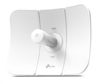 TP-Link CPE610 Outdoor Wireless AP 5GHz, 802.11a/n, 23dBi anténa, PoE