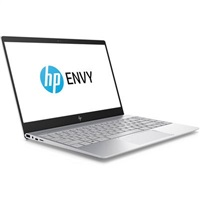 "NTB HP Envy 13-ad105nc 13.3"" BV IPS FHD WLED,Intel Core i5-8250U,8GB,360 GB SSD,GeF MX 150/2GB,podkey,Win10 - silver"