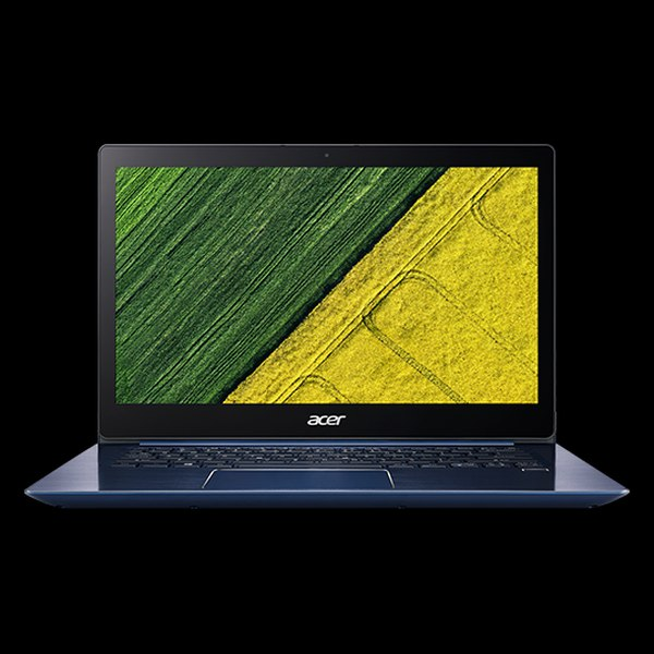 Acer Swift 3 (SF314-52-54TF) 8GB/256GB/W10 Home/Blue