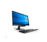 "LENOVO LCD Tiny-in-One 22 21.5"" 1920x1080 FHD IPS touch, 16:9,1000:1,250cd/m2,178/178,1xDP, 14ms,USB"
