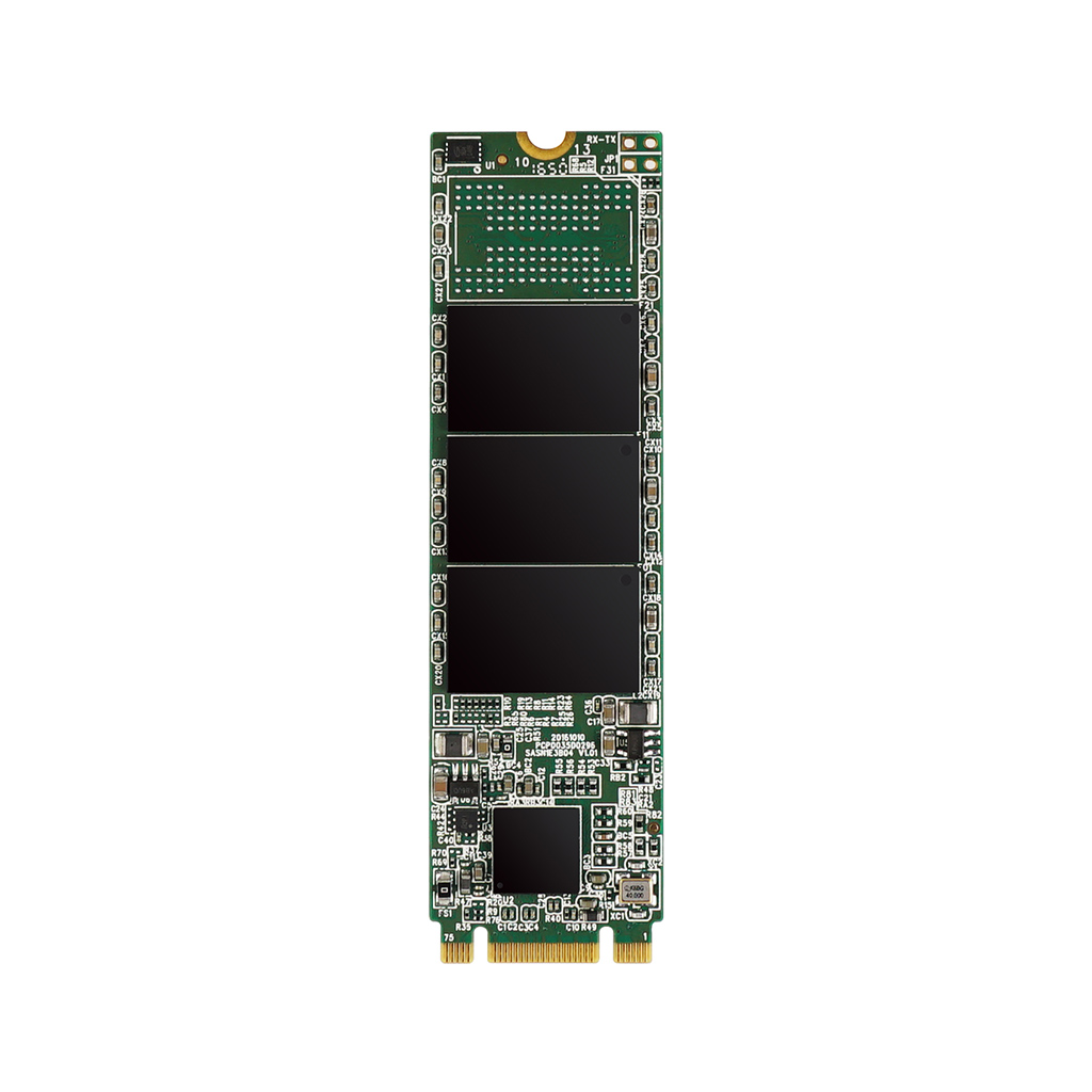 128GB Silicon Power SSD M55