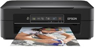 EPSON Tiskárna ink Expression Home XP-235 A4, 33ppm, WIFI, USB, MULTIFUNKCE repair
