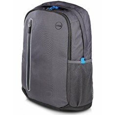 DELL Urban Backpack/ Batoh pro notebook/ až do 15.6""