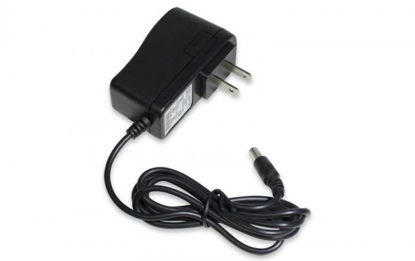 ZMODO AC Adapter for 1xCCTV Camera