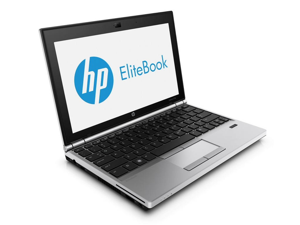 HP EliteBook 2170p; Core i5 3427U 1.8GHz/4GB RAM/128GB SSD/battery VD