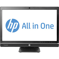 HP Compaq Elite 8300 AiO; Core i5 3470 3.4GHz/8GB RAM/256GB SSD