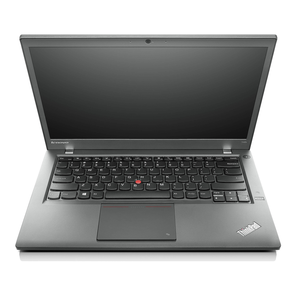 Lenovo ThinkPad T440s; Core i5 4300U 1.9GHz/8GB RAM/128GB SSD/battery 2xDB