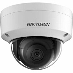 HIKVISION DS-2CD2143G0-I (4mm)