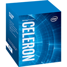 INTEL, CPU/Celeron G4900 3.10GHz LGA1151 Box