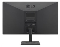 "LG MT IPS LCD LED 21,5"" 22MK430H IPS panel, 250cd, 5ms, 1920x1080, D-Sub, HDMI"