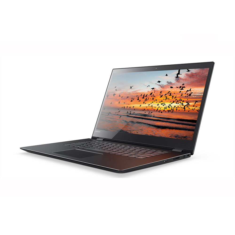 Lenovo Flex 5 15; Core i7 8550U 1.8GHz/16GB RAM/512GB SSD