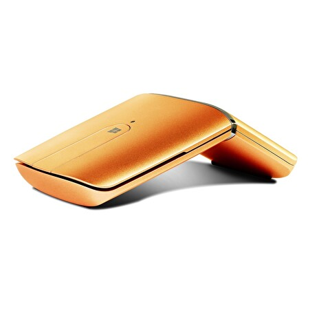 Lenovo Yoga Mouse - Orange