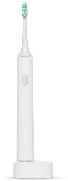 Xiaomi Mi Sonic Electric Toothbrush White