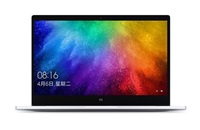 Xiaomi Mi Notebook Air 13,3'', IPS, FHD, Intel Core i5-7200U, 8GB, 256GB SSD, GeF MX150/2GB, Win10 - stříbrná