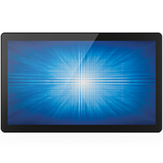 Dotykový počítač ELO 22i5 Widescreen LED, WW, Core i5-6500TE, Win 10, Projected Capacitive 10-touch, Clear, Zero-bezel