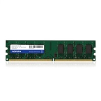 DIMM DDR2 1GB 667MHz CL5 ADATA