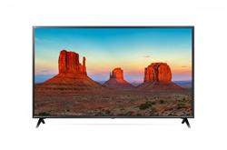 "LG 43UK6300 SMART LED TV 43"" (108cm) UHD"