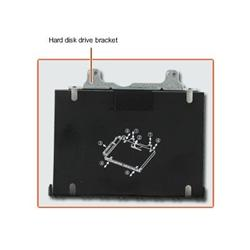 HDD HARDWARE KIT 440G4