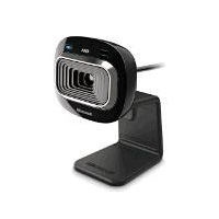 Microsoft Webkamera LifeCam HD-3000 For Business