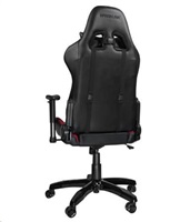 SPEED LINK herní křeslo REGGER Gaming Chair, red