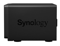 Synology DS1618+ DiscStation