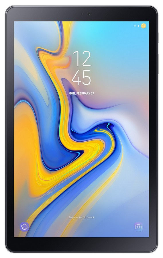 Samsung Galaxy Tab A 10.5 SM-T590 32GB WiFi Gray
